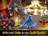 Game Summoners War v3.4.5 Mod /Patches For LP