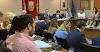 El Ayuntamiento de Benalmádena subirá un 42% la tarifa del agua a los vecinos de las comunidades y urbanizaciones