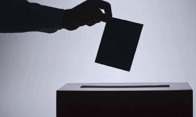 Δημοτικές εκλογές: Όλα όσα πρέπει να ξέρετε για την ξεχωριστή μάχη για τα Συμβούλια Κοινότητας