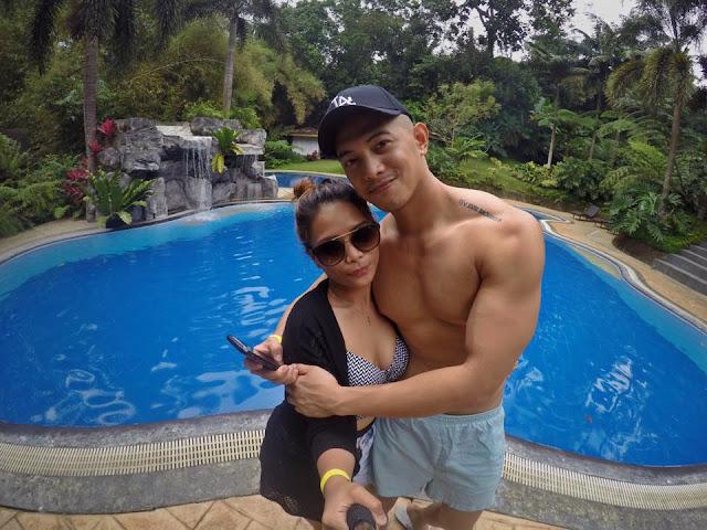 Diy Travel Guide Valentino Spa Resort Blog Review In Batangas