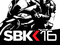SBK16 Official Mobile Game Mod Apk v1.0.9 Mod (Unlocked)