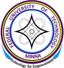 List of Postgraduate courses offered in FUTMINNA and entry requirements