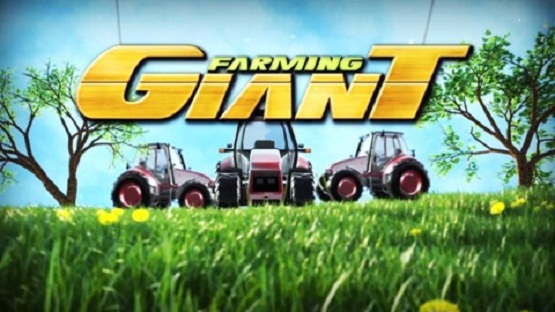 Farming Giant Game Download Free For Pc - PCGAMEFREETOP