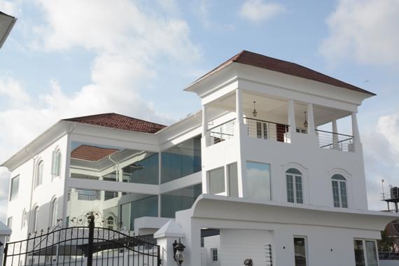 Linda ikeji house 04