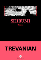 https://andree-la-papivore.blogspot.fr/2016/10/shibumi-de-trevanian.html
