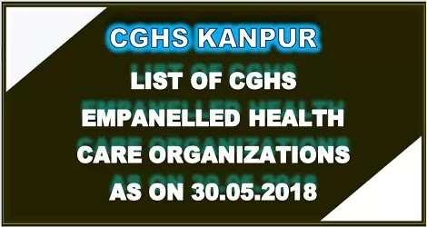 cghs-empanelled-hospitals-kanpur