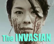 The Invasian