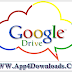 Google Drive 2.34.5075 Download For Windows