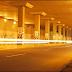 7 Kejadian Paling Mengerikan Dalam Membangun Jalan Tol
