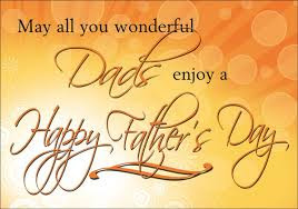 father's day images wallpapers, father's day wallpapers in hd, wallpapers for father's day, father's day images and wallpapers