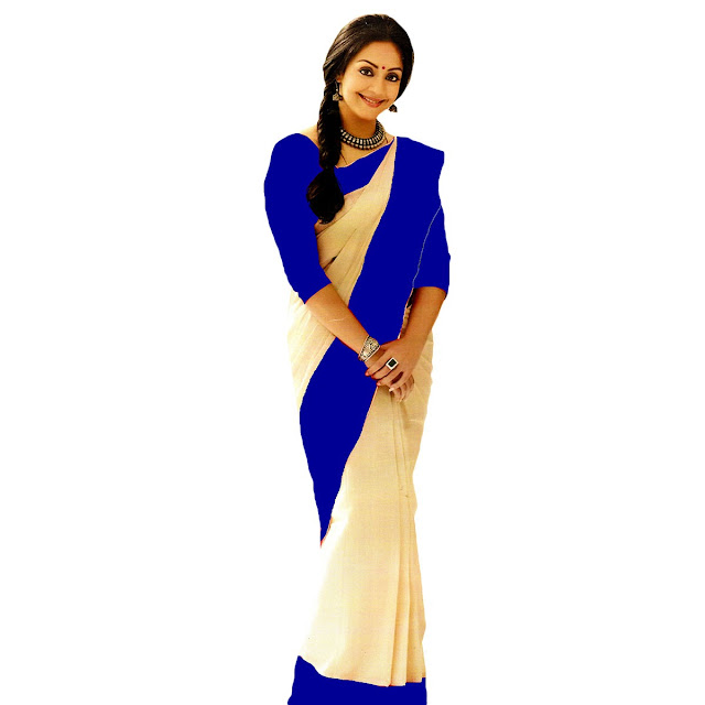 mah jo 02 14jan16 - 38 year Old Jothika's pretty Saree Images-Looking Gorgeous in this Photos