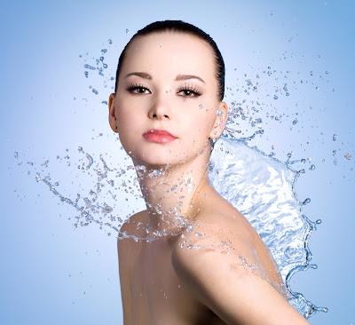 Harga Paket Perawatan Klinik Kecantikan Beauty+ Bandar Lampung Terbaru
