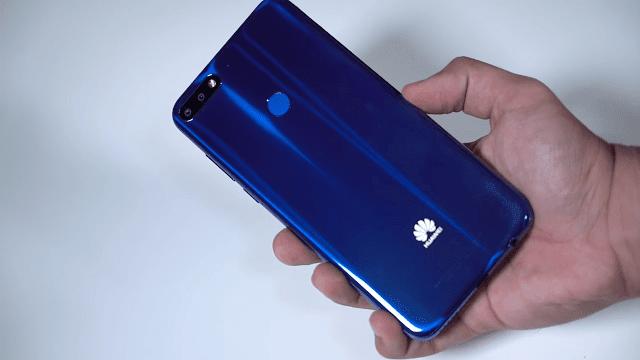 كل ما تود معرفته عن سعر مميزات و عيوب هاتف Huawei nova 2 Lite الجديد