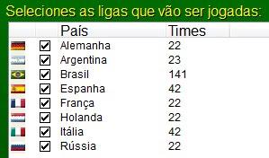 outros paises brasfoot 2012