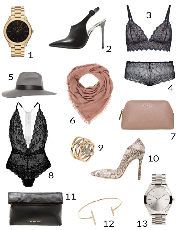 Lista de regalos bonitos para comprar por internet a nuestra pareja el día 14 de Febrero san Valentin
