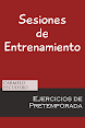 Descarga mi eBook (epub, PDF, Mobi)