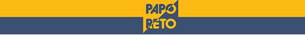 Papo Reto Live