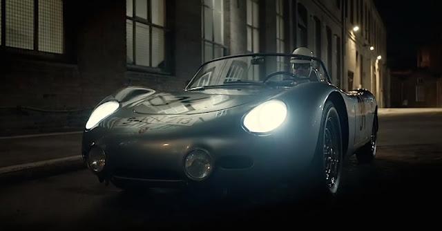 ポルシェ・ケイマンとボクスターが「718シリーズ」に名称変更へ。