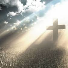 Santapan Rohani: AWAL SAMA, AKHIR BERBEDA-kasihkristen.com