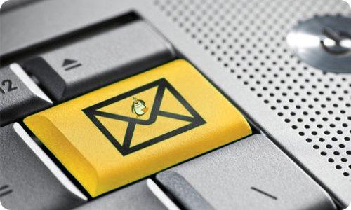 Apa yang Disebut Mailing List?