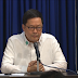 Private relief drives welcome but must follow laws: DOJ