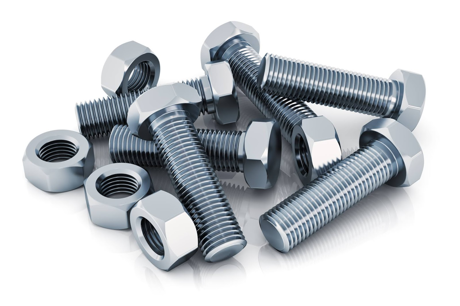 Bolt Tightening Can Be Done With An Ease With Reliable Steps 3