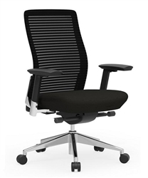 Eon Mesh Back Task Chair