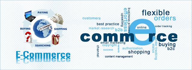 Freelance Web Developer in Noida, Freelance Website Developer services provider