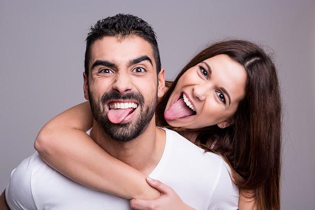 5 Tanda Pria Yang Selalu Bisa Menjaga Kekasihnya