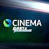 Το νέο κανάλι της Cosmote TV τρέχει με 1000 | CosmoteCinema Fast & Furious