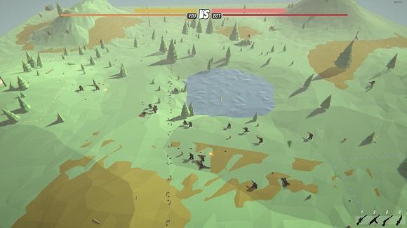 hinterhalt-pc-screenshot-www.ovagames.com-2