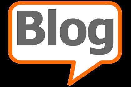 Tips Ngeblog untuk Pemula Agar Semangat Membuat Postingan