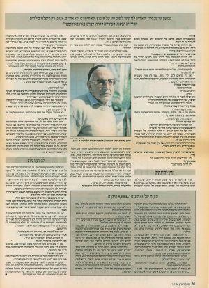 """אהרן ברוכים. שתי התאומות הועברו לפגייה של ויצ""""ו ב-1966 יואב רוקאס"""