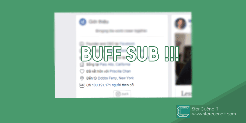 share-tut-buff-sub-can-block-id