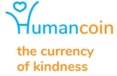 Humancoin