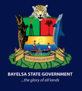 Bayelsa Discovers 28,000 ghost workers on payroll