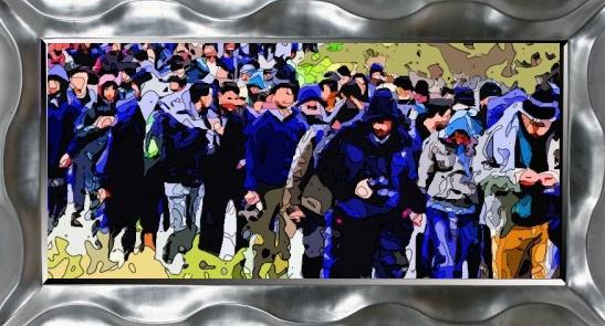 Refugiats (D-Phhertmant)