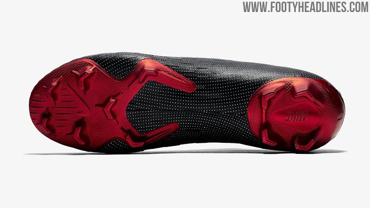 the best attitude f3902 79f94 Nike x Jordan x PSG Mercurial Vapor Boots Revealed - Footy ...