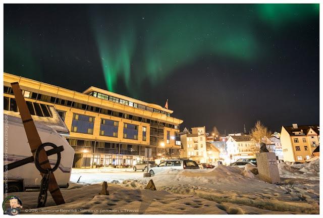 aurora-boreale-harstad 2