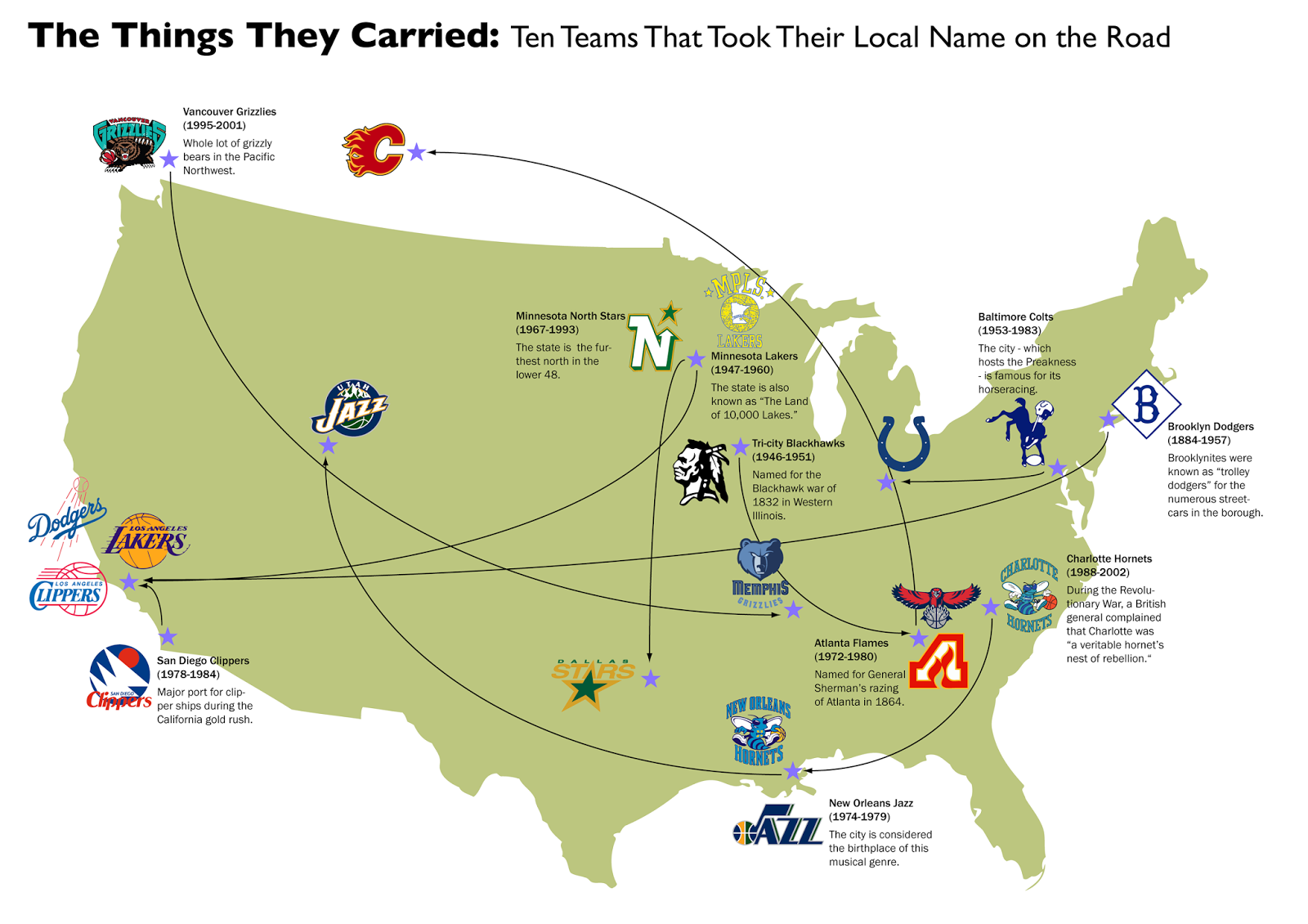 vox com 2014 10 14 6951261 sports maps charts