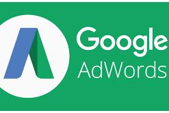 Cara Bayar Google Adwords Dengan ATM BRI, BNI, BCA, MANDIRI Dengan Mudah