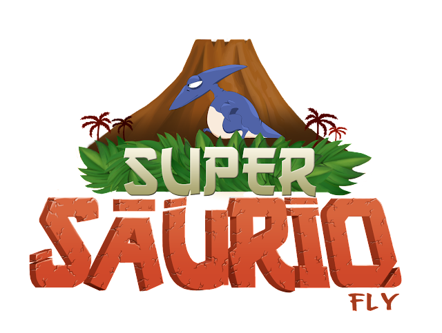 Saurio%2BLogo.png