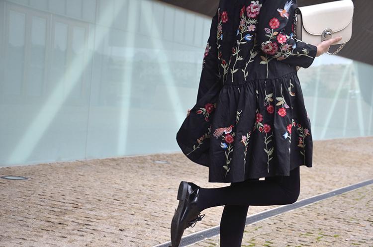 embroidered-dress-clon-zara-flowers-vestido-bordado-flores-clon-look-outfit-trends-gallery