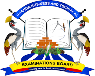 UBTEB Time-Table for May/June Examination 2019/2020 [Draft & Final]
