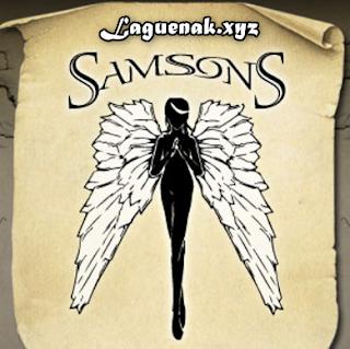 Download Lagu Samsons Terbaik 2018 Full Album Mp3 Gratis Lengkap