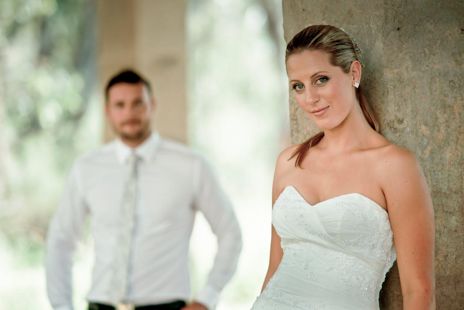 sublime - mobile hair and makeup for weddings: belinda