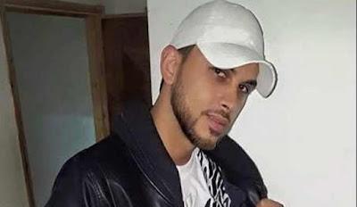 Pemuda Palestina Ditembak Polisi Israel Setelah Selesai Belanja