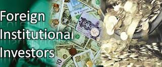 FPI, Stocks, Commodity, Money Maker Research, Stock news, top Advisory