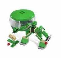 Robo Pod - Lego 4346