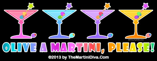 http://popartdiva.com/The%20Martini%20Diva/Pages/Search%20For%20Martini%20Recipes.html